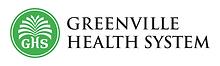 greenville-health-system-1500x450-800x24