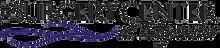 surgery-logo-orig-1100x239-800x174.png