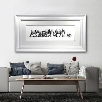 ele wall frame.jpg