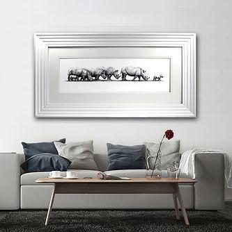 rhino wall frame.jpg