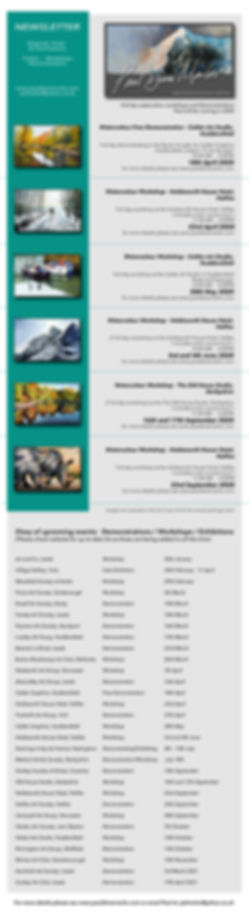 Workshops 2020_edited-3.jpg