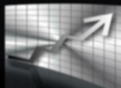 Escritório de Contabilidade - Limeira - Serviço de contabilidade - Limeira