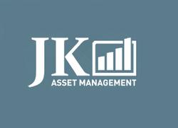 JK Asset Management