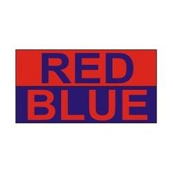 RedBlue Calçados