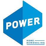 Logo-with-tag-512x512.jpg