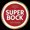 Super Bock.png
