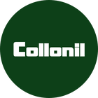 Collonil.png