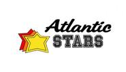Atlantic Stars.jpg