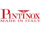 Pintinox.jpg