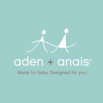 Aden+Anais.jpg