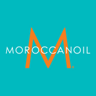 Morrocan Oil.png