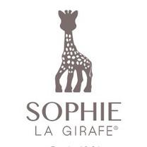 Sophiela girafe.jpg