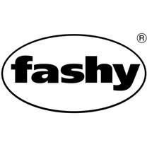 Fashy.jpg