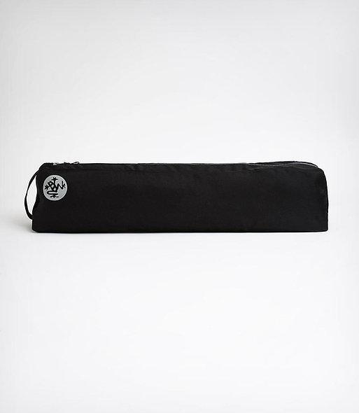 תיק נשיאה למזרן יוגה – Go Light 3.0 בצבע שחור