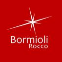 Bormioli Rocco.png