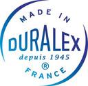 Duralex.jpg