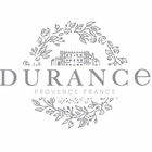 Durance.webp