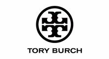 tory-burch-logo.webp