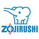 Zojirushi.jpg