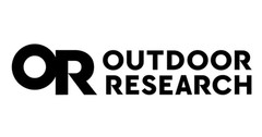 Outdoor Research.jpg