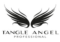 tangle angel.jpg