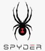 Spyder.png