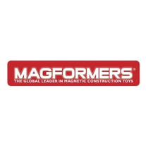 Magformers.jpg