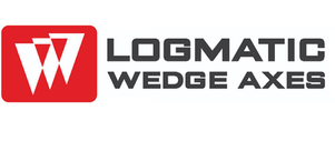 Logmatic Wedge Axes.png