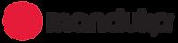 2017-Manduka-Logo-Horizontal-Color.png