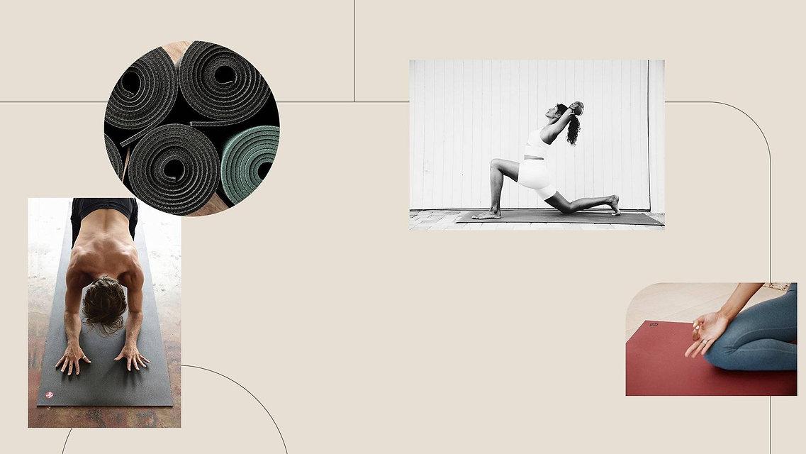 Yoga-For-All-Assets-HP-Banner-FYB_1_1920x1080 (1).jpg