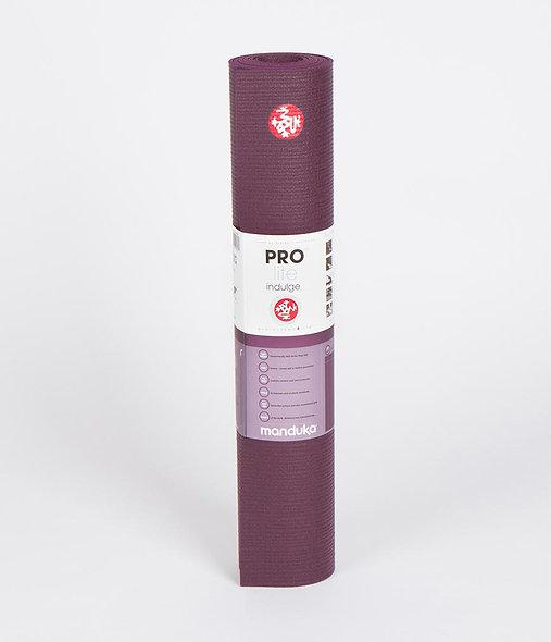 """מזרן יוגה מנדוקה ProLite בעובי 4.7 מ""""מ"""