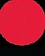 2017-Manduka-Logo-Stacked-2-Color.png