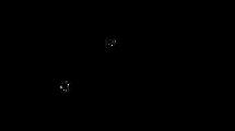 Vivienne-Westwood-logo.png