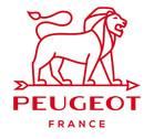 PSP Peugeot.jpg
