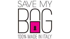 Save My Bag.png