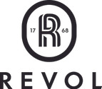 Revol.jpg