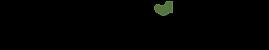 nouveau logo peau pêche-couleur-06.png
