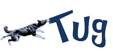לוגו עם זיפ_edited.jpg