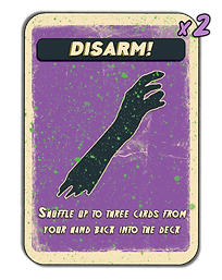 Disarm.png