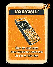 No Signal.png