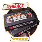 Feedback Graphic.png