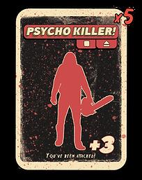 Psycho Killer.png