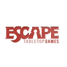 Escape Table Top Games Watermark.png