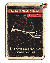 Step On A Twig.png