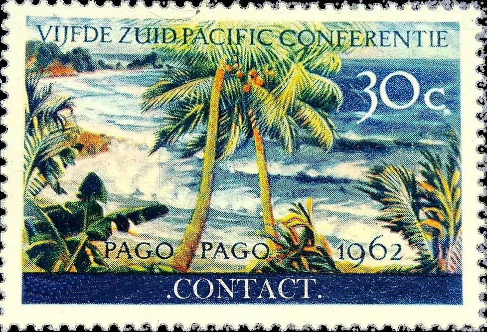 Netherlands Nieuw Guinea.png
