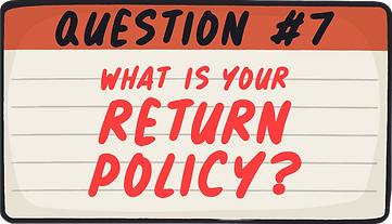 Return Policy.png