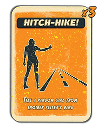 Hitch Hike.png