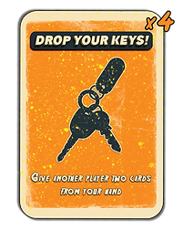 Drop Your Keys.png