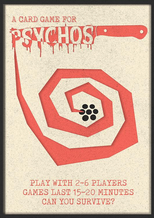 Psychos.png