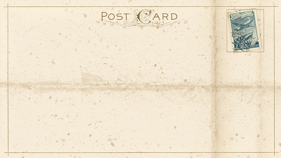 Relic Postcard.png
